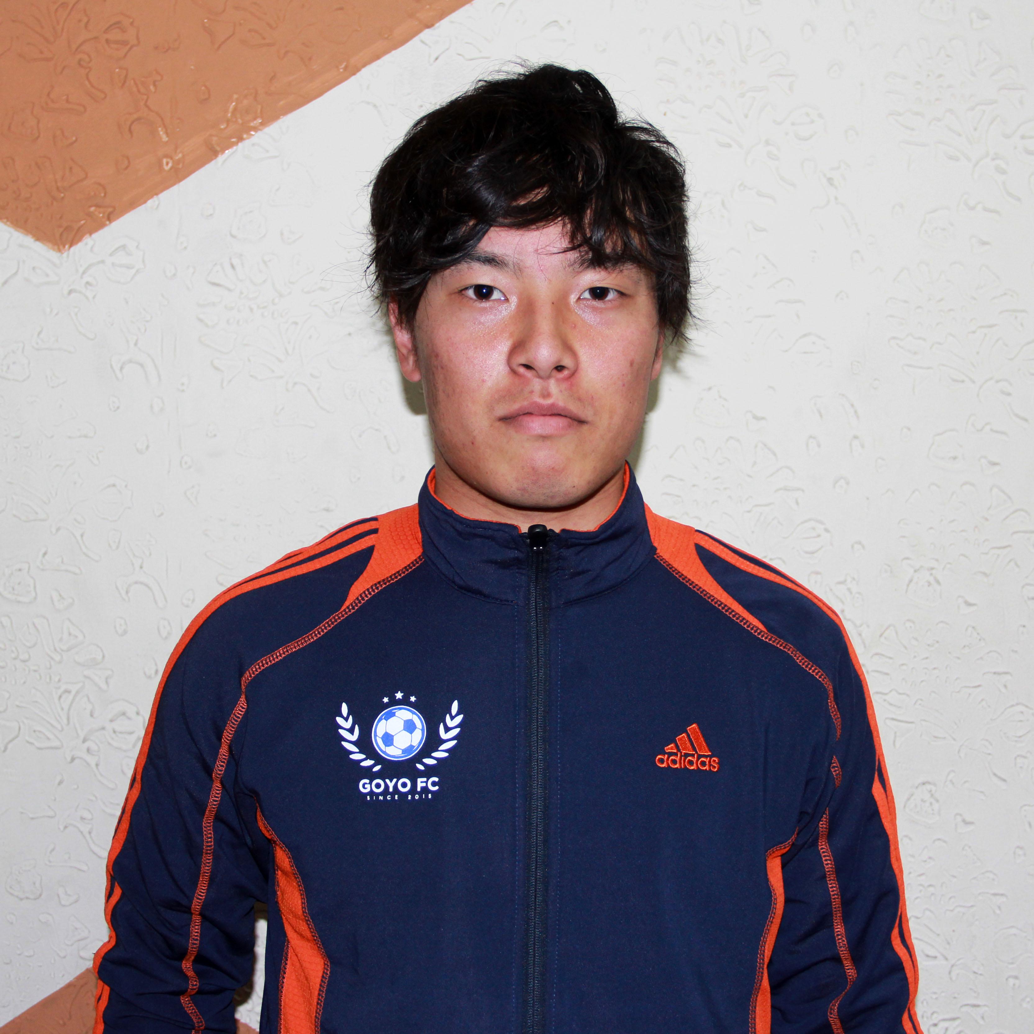 Такуми Томизава