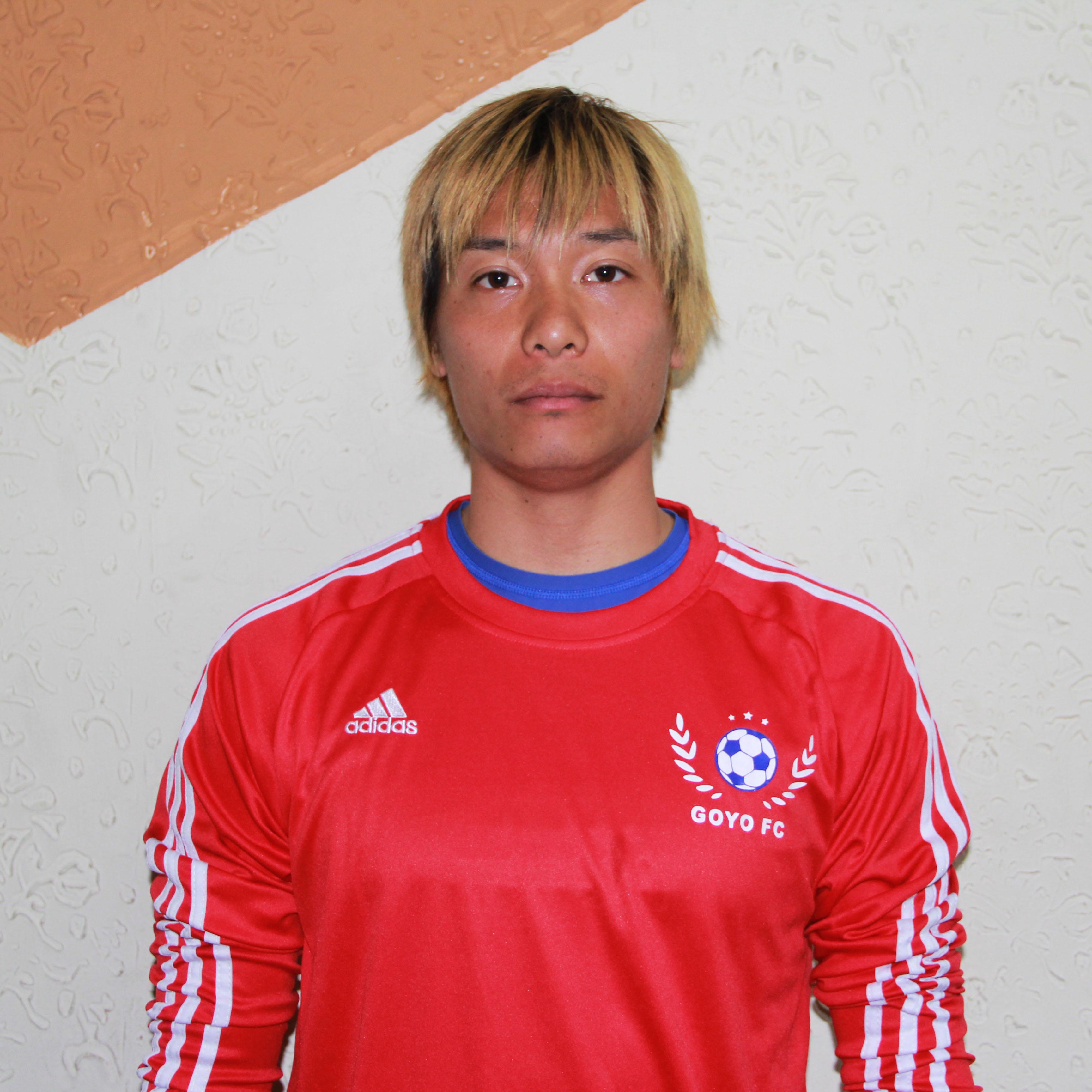 Тацуяа Сасэ