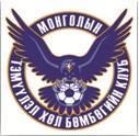 Монголын тэмүүлэл /U17/